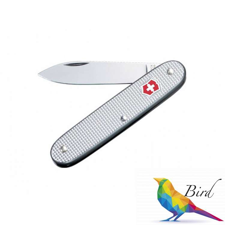 Фото Складной нож Victorinox Alox 0.8000.26 | Интернет магазин Bird.in.ua
