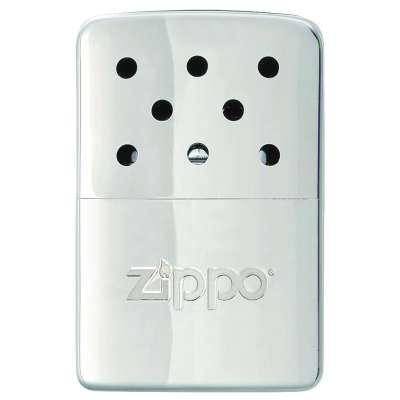 Грелка для рук ZIPPO HAND WARMER 40360