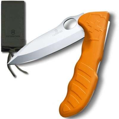 Складной нож Victorinox Hunter Pro 0.9410.9