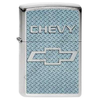 Зажигалка Zippo Chevy 207.578
