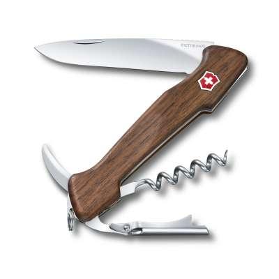 Складной нож Victorinox WINE MASTER 0.9701.63