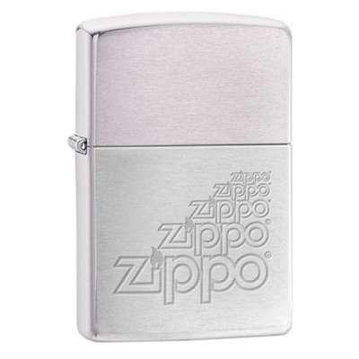 Зажигалка Zippo ZIPPO ZIPPO ZIPPO 242329