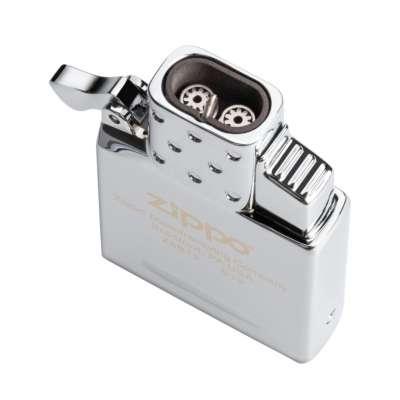 Инсерт Zippo Double Torch 65827