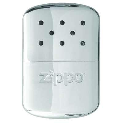 Грелка для рук ZIPPO HAND WARMER 40365
