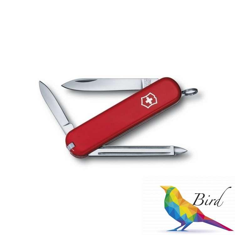 Фото Складной нож-брелок Victorinox Prince 0.6403   Интернет магазин Bird.in.ua