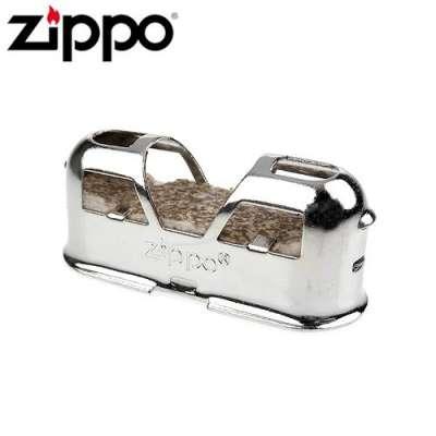 Катализатор к грелке Zippo 44003