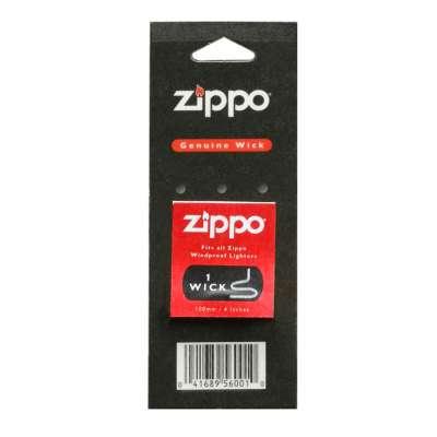 Фитиль Zippo 2425