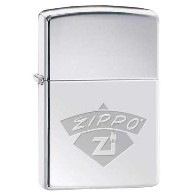 Зажигалка Zippo Zi 274177