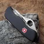 Фото Складной нож Victorinox Trailmaster 0.8463.MW3 | Интернет магазин Bird.in.ua