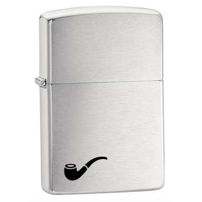 Зажигалка Zippo для трубок Pipe Lighter 200 PL