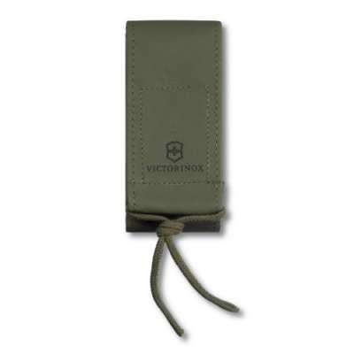 Чехол Victorinox на пояс нейлон для SwissTool Spirit/Soldiers' knife 4.0822.4
