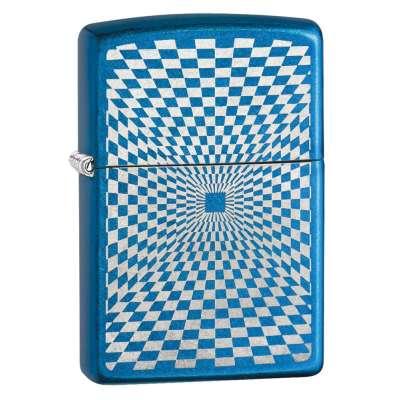 Зажигалка Zippo Minimalisum Design 29427