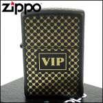 Фото Зажигалка Zippo VIP 28531 | Интернет магазин Bird.in.ua