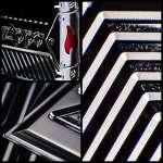 Фото Зажигалка Zippo Bolts Design Armor 29672 | Интернет магазин Bird.in.ua