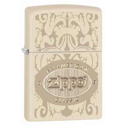Зажигалка Zippo American Classic 28854