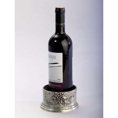 60435 5 Подставка под бутылку