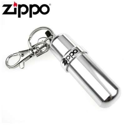 Брелок-канистра Zippo 121503