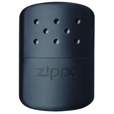 Грелка для рук ZIPPO HAND WARMER 40368