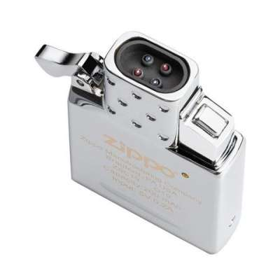 Инсерт Zippo Arc Lighter 65828