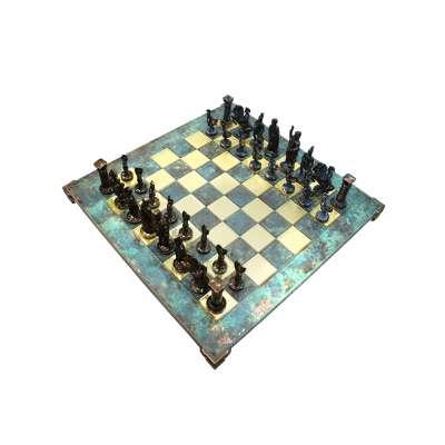 "Шахматы Manopoulos ""Греко-римские"" (S11TIR)"
