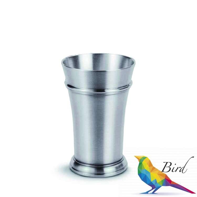 Фото 10333  Стакан для вина | Интернет магазин Bird.in.ua