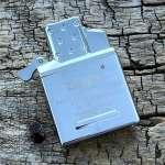 Фото Инсерт Zippo Arc Lighter 65828 | Интернет магазин Bird.in.ua