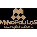 Шахматы и Нарды Manopoulos
