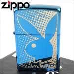 Фото Зажигалка Zippo Playboy 29064   Интернет магазин Bird.in.ua
