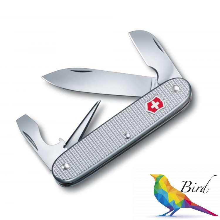 Фото Складной нож Victorinox Electrician 0.8120.26 | Интернет магазин Bird.in.ua