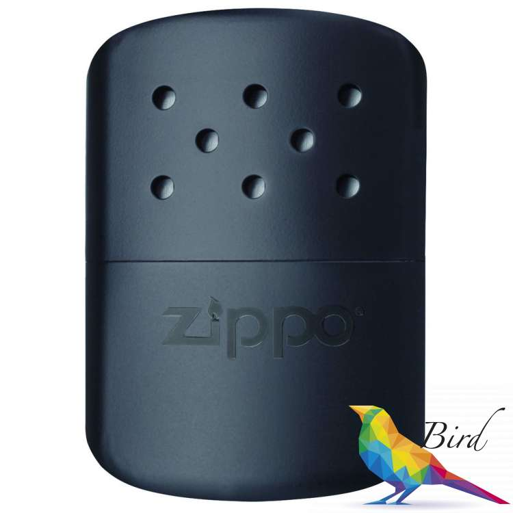 Фото Грелка для рук ZIPPO HAND WARMER 40368 | Интернет магазин Bird.in.ua